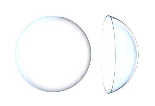 img-lentilles