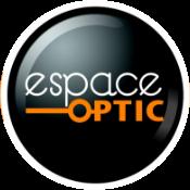 Espace Optic