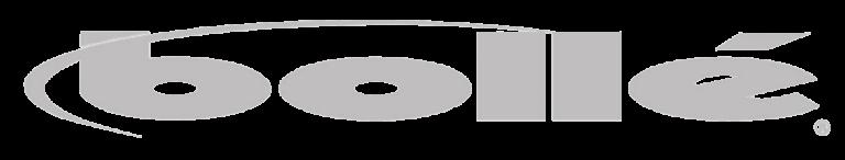 BOLLE-DETOURE-HD-768x146