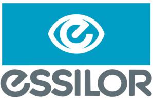 Essilor-1