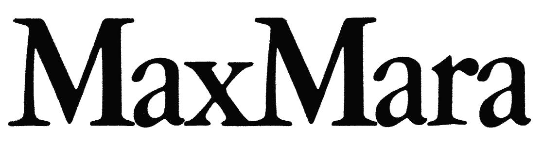 MAX-MARA-DETOURE-HD