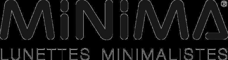 MINIMA-DETOURE-HD-768x202