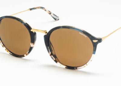 lunettes-solaires-et-polarisantes-2-400x284