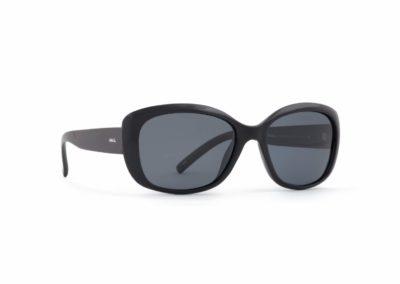 lunettes-solaires-et-polarisantes-3-400x284