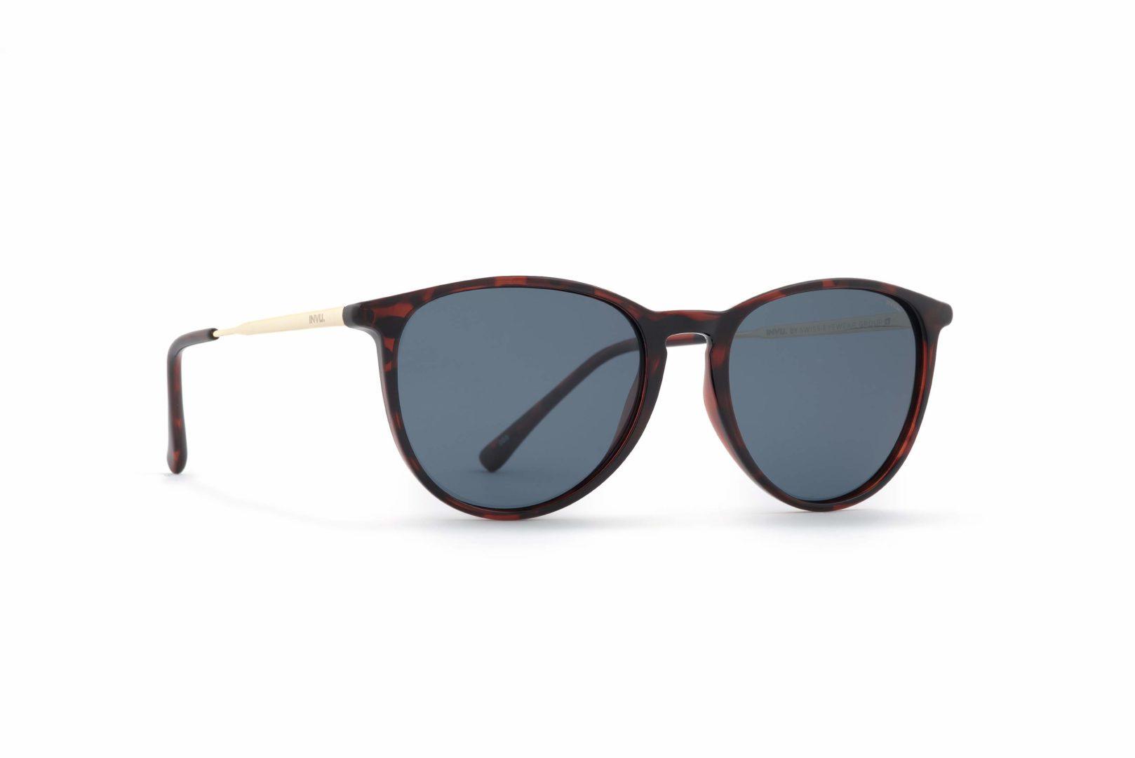 lunettes-solaires-et-polarisantes-6