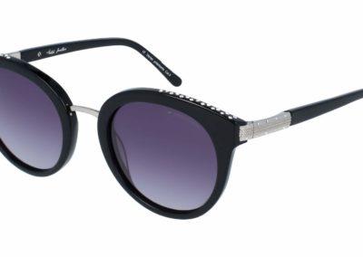 lunettes-solaires-et-polarisantes-7-400x284