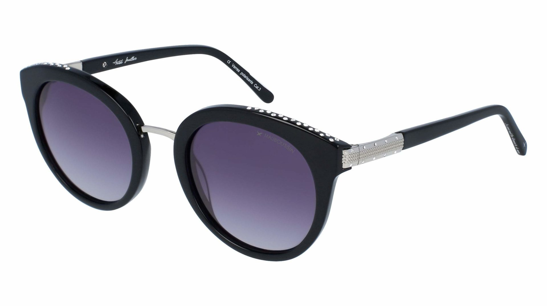 lunettes-solaires-et-polarisantes-7