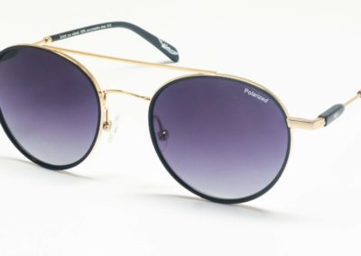 lunettes-solaires-et-polarisantes-9-400x284