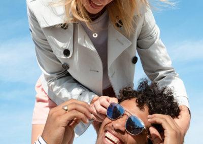 Superdry-Sunglasses-400x284