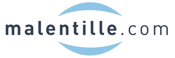 malentille.com_