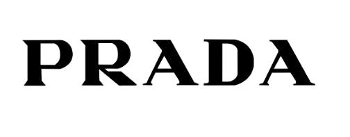PRADA-1